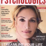 PsychologiesCover_0