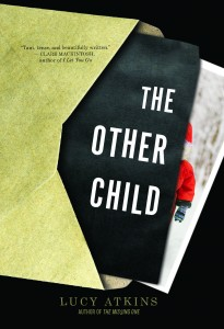 THE OTHER CHILD USA image final
