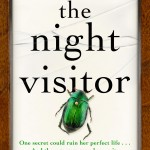 The Night Visitor new quote