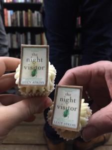 goldsboro cupcakes