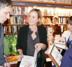 night visitor launch signing